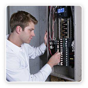 electrical service norwalk ca